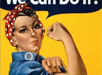 Egalité entre les femmes et les hommes : Ecolo veut mieux protéger le congé de maternité