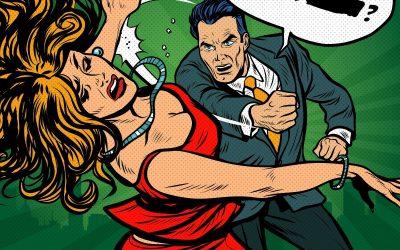 Question à Nathalie Muylle concernant les moyens d'action du gouvernement contre les publicités sexistes
