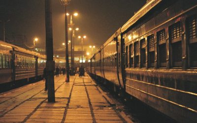 Le train de Nuit Bruxelles-Vienne fera-t-il halte à Liège?