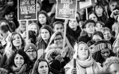 Question à Koen Geens sur la lutte contre le harcèlement dans un cadre conjugal ou ex-conjugal