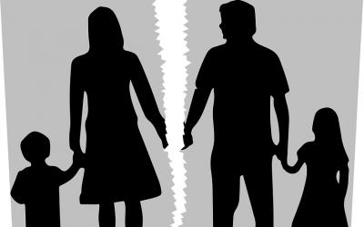 Question au Ministre Geens sur l'usage problématique de l'invocation du «syndrôme d'aliénation parentale» devant les cours et tribunaux