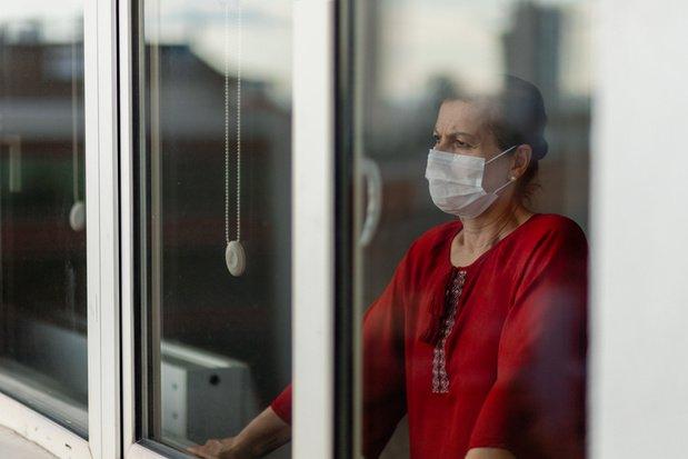 Lettre au Gouvernement «La lutte contre le coronavirus ne doit pas affaiblir l'aide aux victimes de violence domestique»