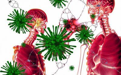 Question à la Ministre De Block le dépistage du coronavirus dans les centres fermés