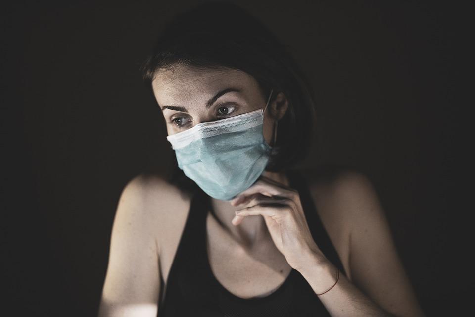 Questions à la Ministre De Block sur l'IVG, la contraception et les accouchements pendant la crise du coronavirus – Commission Santé