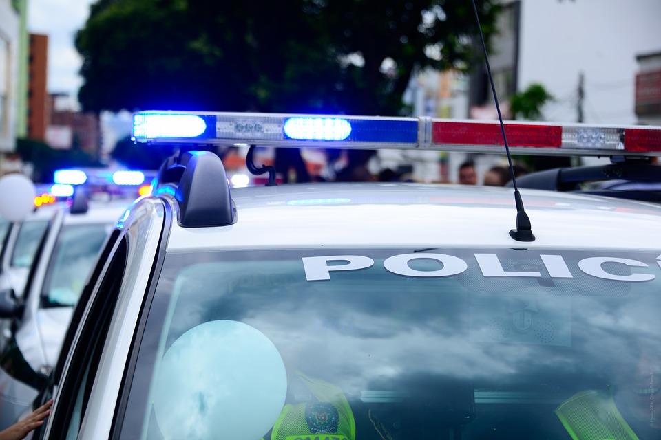 Question au Ministre De Crem sur l'accueil et le traitement des plaintes pour violences intrafamiliales par la police