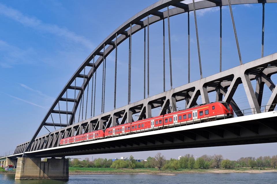 Question au Ministre Bellot sur l'accident ferroviaire sur le RFC Rhin-Alpes