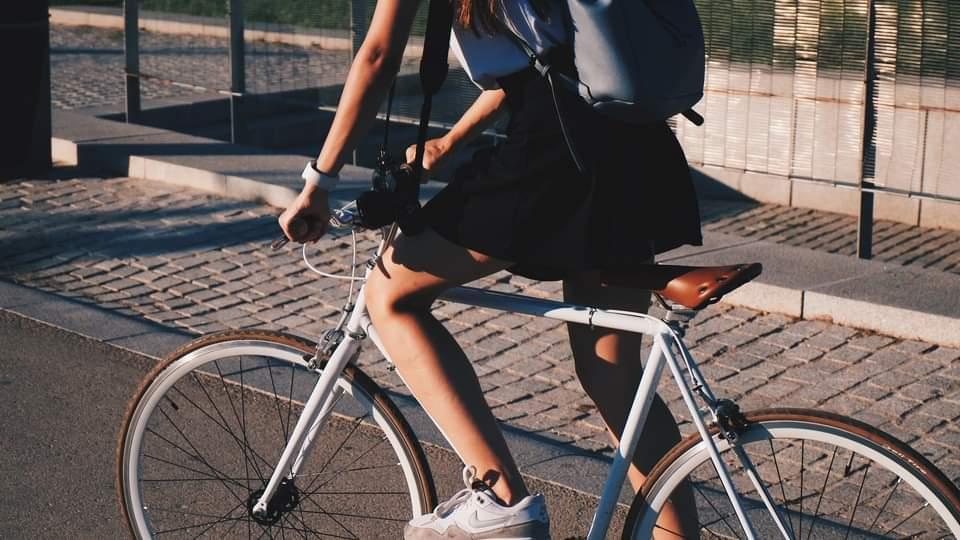 Proposition de résolution en vue d'augmenter la popularité du vélo