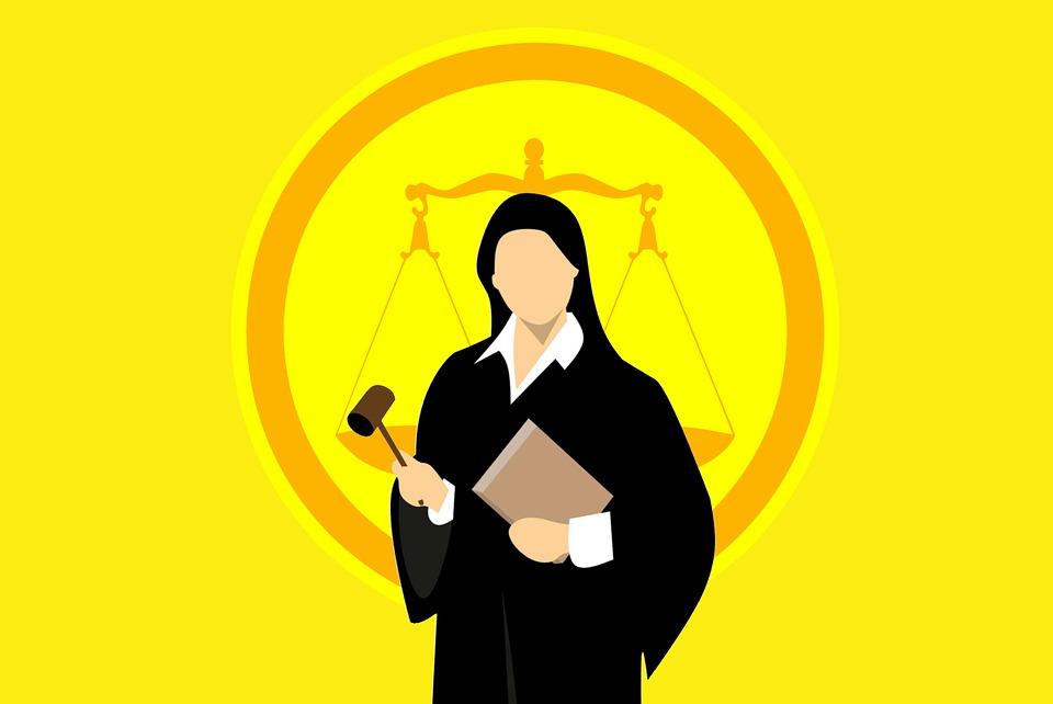 Question au Ministre Geens sur les formation pour les juges sur les violences conjugales